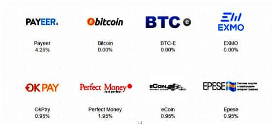 Где купит криптовалюту бестчейнж ексмо