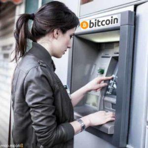 Какую валюту купить сейчас выгодно 2