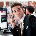 На какой бирже купить криптовалюту?