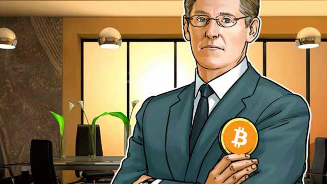 на каких биржах криптовалют лучше торговать новичку